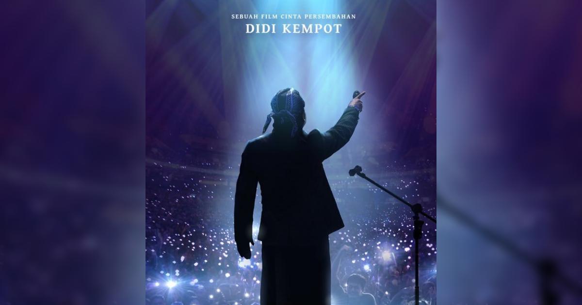 Nonton Film Sobat Ambyar (2021) Full Movie Sub Indo - Togetter
