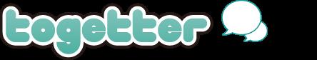 togetter Logo